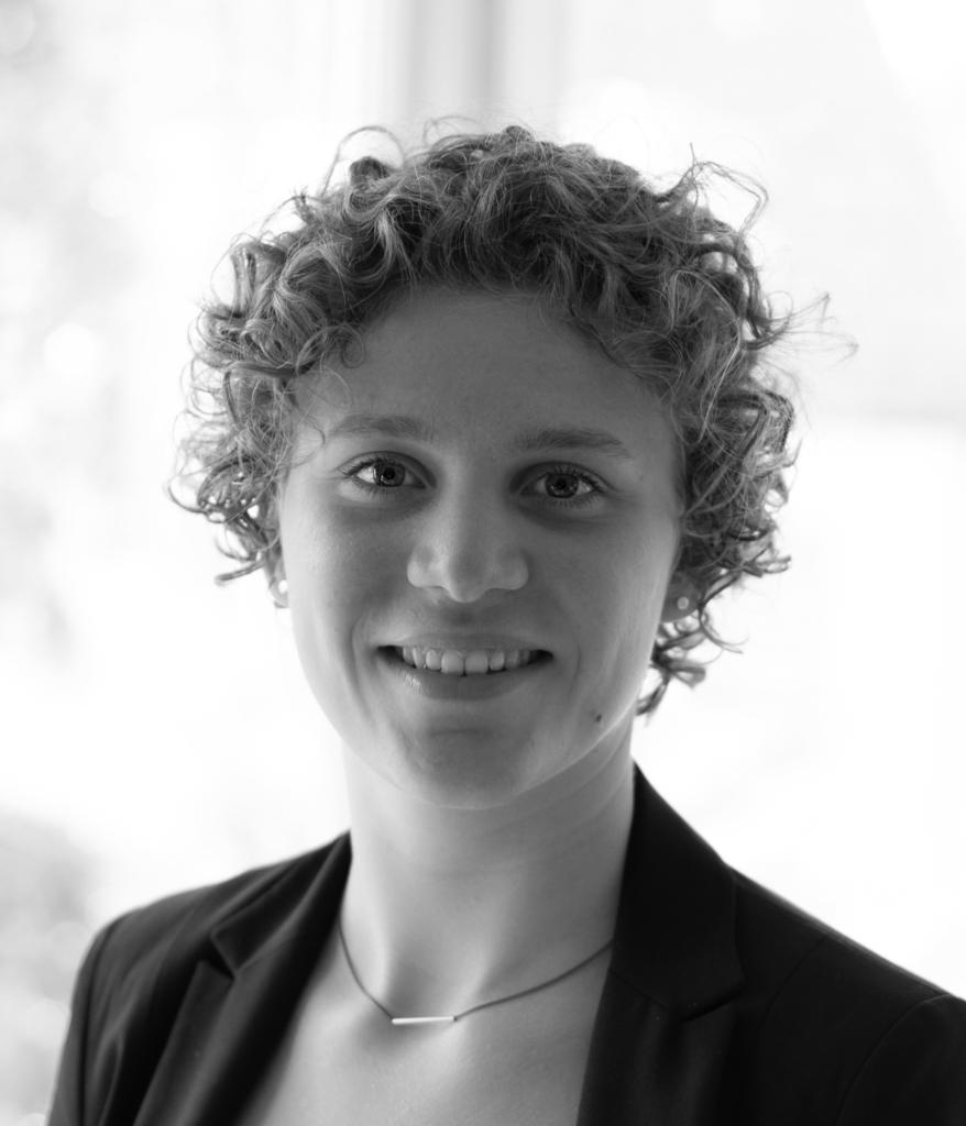 Lena Kronester