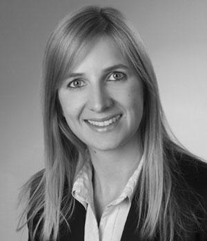 Stephanie Wiese