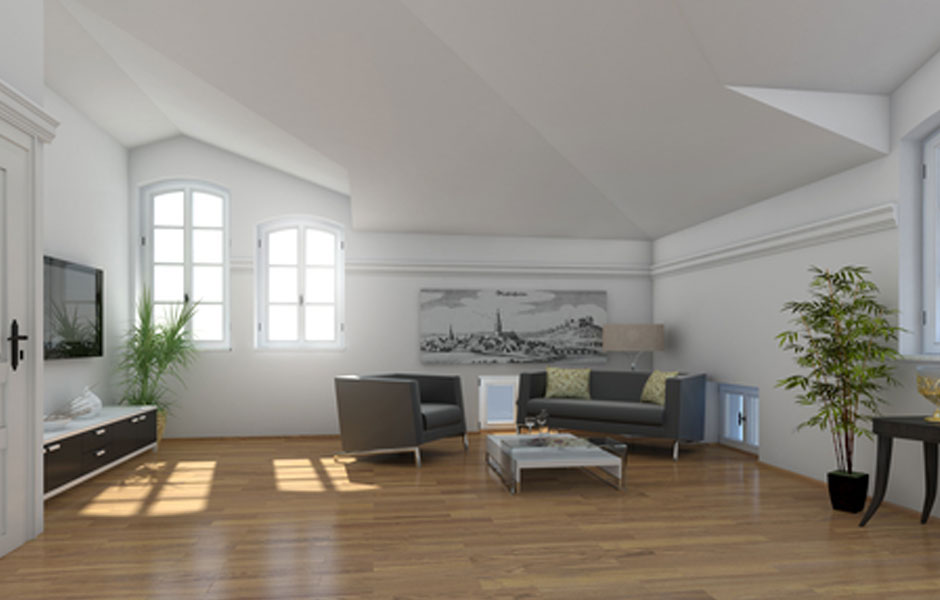 Sanierung-und-Neubau-WohnGeschaeftshaeuser-Rosenheim-Visualisierung2
