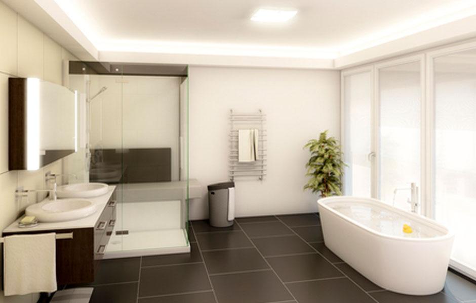 Sanierung-und-Neubau-WohnGeschaeftshaeuser-Rosenheim-Visualisierung3
