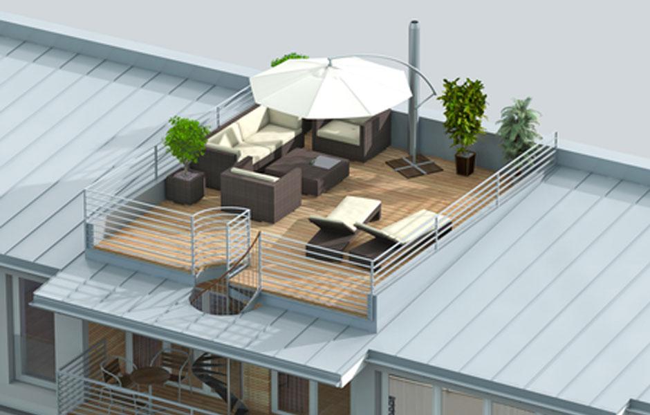 Sanierung-und-Neubau-WohnGeschaeftshaeuser-Rosenheim-Visualisierung5