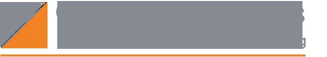 Projektsteuerung - Objektüberwachung Thieltges Rosenheim Logo